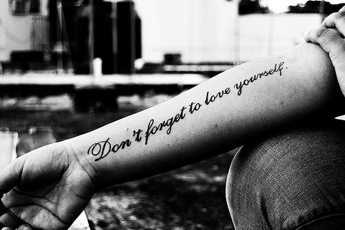 tattoos,tattoo,truth,photography,beautiful,black,,,white-4ed1b6df6e4f4f0cb53e1776fe466cdc_h