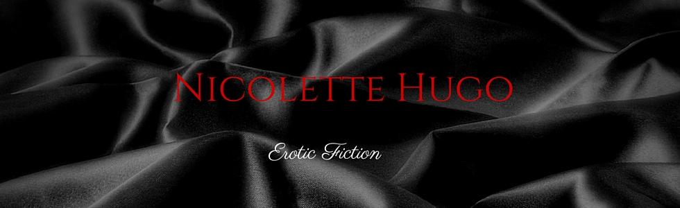 Nicolette Hugo (3)